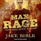 Max Rage