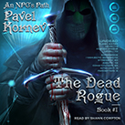 The Dead Rogue