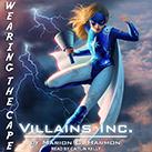 Villains Inc.