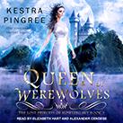 Queen of Werewolves