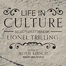 Life in Culture