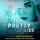 All the Pretty Lies
