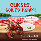 Curses, Boiled Again!