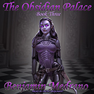 The Obsidian Palace