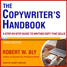 The Copywriter's Handbook