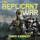 The Replicant War