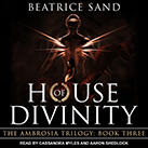 House of Divinity