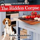 The Hidden Corpse
