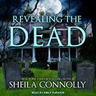 Revealing the Dead