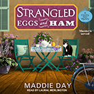 Strangled Eggs and Ham