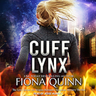 Cuff Lynx
