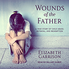 Wounds of the Father