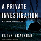 A Private Investigation