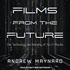 Films from the Future