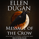 Message of the Crow