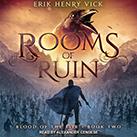Rooms of Ruin