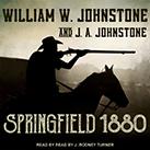 Springfield 1880