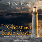 The Ghost and Katie Coyle