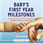 Baby's First Year Milestones