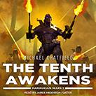 The Tenth Awakens