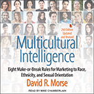 Multicultural Intelligence