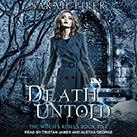 Death Untold