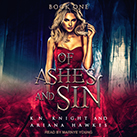 Of Ashes And Sin