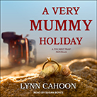 A Very Mummy Holiday