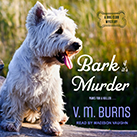 Bark If It's Murder