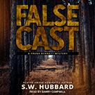 False Cast