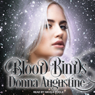 Blood Binds