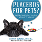 Placebos for Pets?