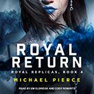 Royal Return