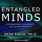 Entangled Minds