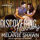 Discovering Harmony