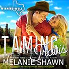 Taming Travis