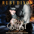 Willa's Beast