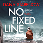 No Fixed Line