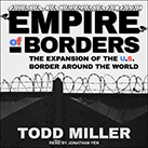 Empire of Borders