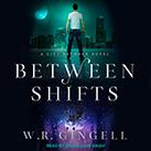 Between Shifts