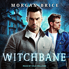 Witchbane