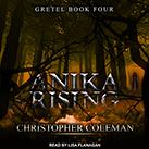 Anika Rising