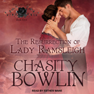 The Resurrection of Lady Ramsleigh