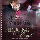 Seducing the Earl