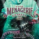 Krakens and Lies