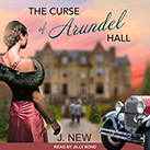 The Curse of Arundel Hall