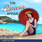 The Riviera Affair
