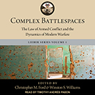 Complex Battlespaces
