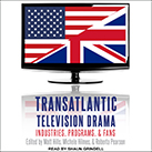 Transatlantic Television Drama