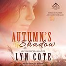 Autumn's Shadow